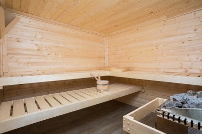 01_chaletchiara_neustift_sauna.jpg