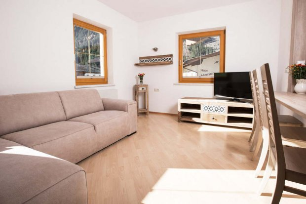 Chalet Chiara in Neustift im Stubaital
